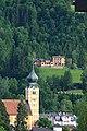 Pfarrkirche hl. Achatius 513 08-06-16.JPG