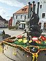 Pfreimd (Brunnen am Marienplatz).jpg