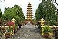 Phú Mỹ, Tân Thành, Ba Ria - Vung Tau, Vietnam - panoramio (18).jpg