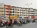 Phan Dang luu, phuong 1, Binh Thanh, hcmvn - panoramio.jpg