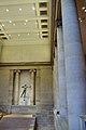 Philadelphia Museum of Art (6315720336).jpg