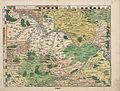 Philipp Apian - Bairische Landtafeln von 1568 - Tafel 11.jpg