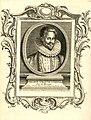 Philippe Eman. de Lorraine Duc de Mercoeur (BM 1879,0510.273).jpg