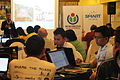 Philippine cultural heritage mapping conference 15.JPG