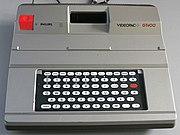 Philips Videopac G7400.jpg