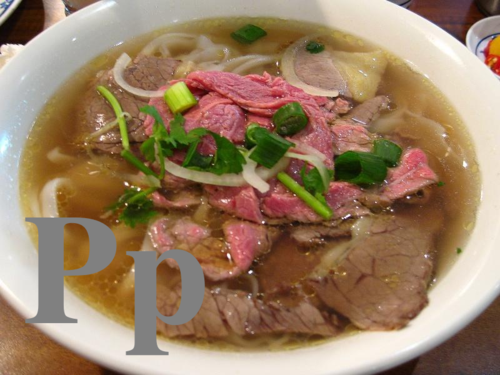 Pho ABC.png