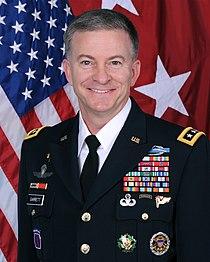 Photo - Army LTG William B Garrett III.jpg