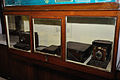 Photographic Equipments and Accessories - Jagadish Chandra Bose Museum - Bose Institute - Kolkata 2011-07-26 4033.JPG