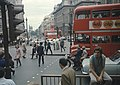 Photography by Victor Albert Grigas (1919-2017) London Picadilly 1970 00161 (46770082874).jpg