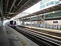 Phra Khanong Station platform 01.jpg