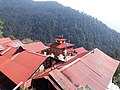 Phugmoche Monastery.jpg