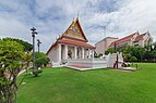 Phutthaisawan Hall.jpg