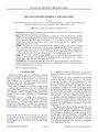 PhysRevC.98.034907.pdf