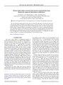 PhysRevC.99.044303.pdf