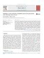 Physics Letters B 765 (2017) 382–385.pdf