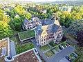 Physikzentrum Bad Honnef 2018-05-05 19.jpg