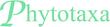Phytotaxa header.png