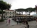 Piazza Duomo - panoramio (12).jpg