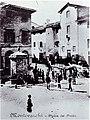 Piazzapresto.jpg
