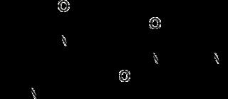 Picotamide chemical compound