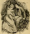 Pictures in verse (1894) (14763917454).jpg