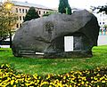 Piedra-lava-4.JPG