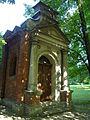 Piekary Śląskie, kaplica różańcowa IV 02.JPG