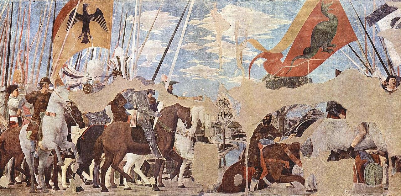 Piero della Francesca 038.jpg