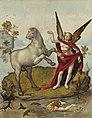 Piero di Cosimo - Allegory.jpg