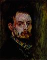 Pierre-Auguste Renoir 132.jpg