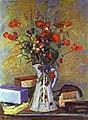 Pierre Bonnard - The Poppies (11455891485).jpg