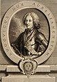 Pierre Imbert Drevet - Charles Antoine Coypel.jpg