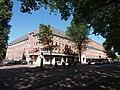 Pieter Lastmankade hoek Amstelveenseweg foto 2.JPG