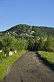 Pietragavina - panoramio (1).jpg