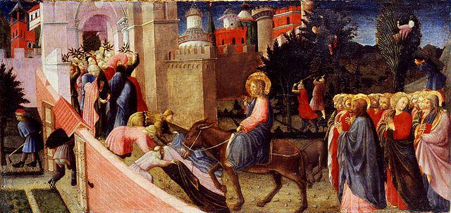 Canto Nazareth Nazareth Verbum Caro Factum Est Testo