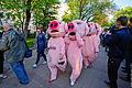 Piggy. (7174596724).jpg
