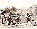 PikiWiki Israel 12864 Israel Defense Forces.jpg