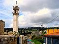 PikiWiki Israel 15224 Abu Gosh.JPG