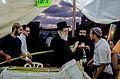 PikiWiki Israel 33113 Religion in Israel.jpg