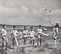 PikiWiki Israel 47045 Glider club.jpg