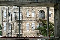 PikiWiki Israel 53132 framed house.jpg