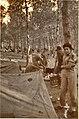 PikiWiki Israel 69241 camp 80.jpg