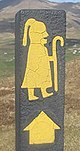 Pilgrim Paths Ireland Marker.jpg