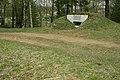 Pilsblīdene WWII - panoramio.jpg