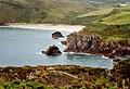Pincher Bay - geograph.org.uk - 51130.jpg