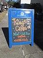Pine St Divina King Cake Sign.jpg
