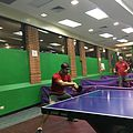 Ping Pong in Club Naco, Santo Domingo, Dominican Republic.jpg