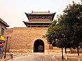 Pingyao, Jinzhong, Shanxi, China - panoramio (62).jpg