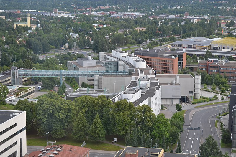 File:Pinni A and Pinni B from Hotel Torni Tampere.JPG