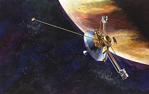 Pioneer 10 (18427352949)